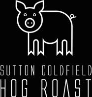 Sutton Coldfield Hog Roast